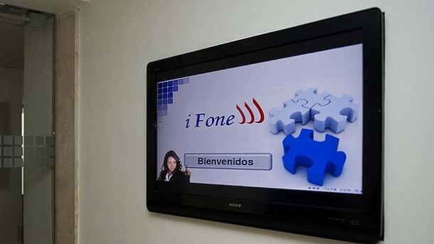 iFone Mexico