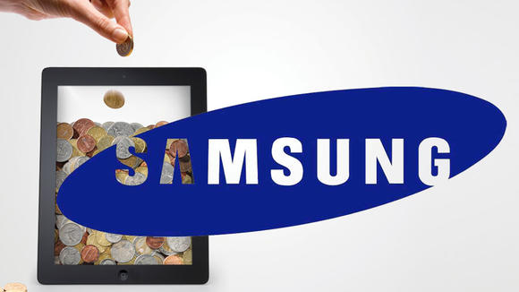 Samsung hits Apple where it hurts with processor price hike