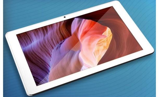 Kite tablet
