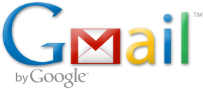 Gmail Turns 9 and gets a nice infographic about its life history