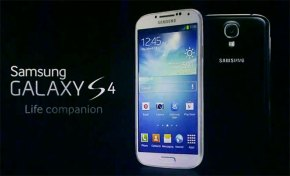 Apple adds Galaxy S4 and Google Now to legal fight