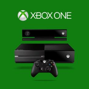 Xbox Event Roundup : Xbox One, New Kinect, Windows Kernel andmore