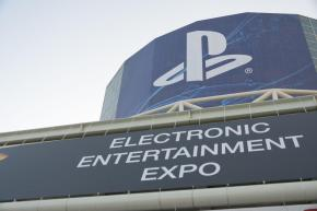 Sony PlayStation 4 at E3 2013: everything you need to know