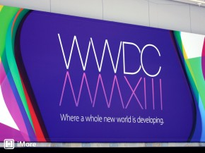 Apple WWDC 2013: everything you need to know